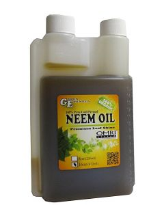 Garden Essentials 16 oz Neem O