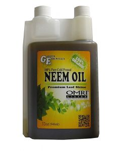 Garden Essentials  32 oz Neem