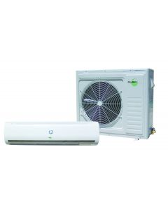 Aura 21,000 BTU Quick Connect AC System(Freight/Pickup Only)