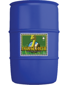 Ancient Earth Organic-OIM 208L (Freight/Pickup Only)
