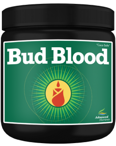 Bud Blood Powder 2.5kg