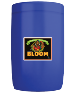 pH Perfect Bloom 57L (Freight/Pickup Only)