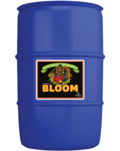 pH Perfect Bloom 1000L (Freight/Pickup Only)