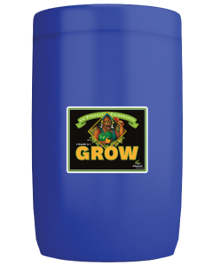 pH Perfect Grow 57L (Freight/Pickup Only)