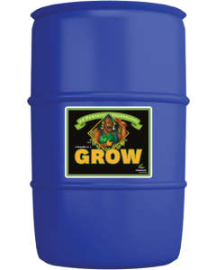 pH Perfect Grow 208L (Freight/Pickup Only)