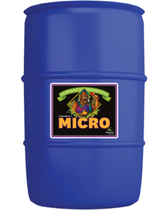 pH Perfect Micro 1000L (Freight/Pickup Only)