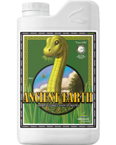 Ancient Earth Organic-OIM 1L