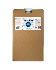 NPK Power Wash 5 Gallon