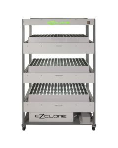 Ez-Clone Commercial Pro System - 459 Cutting(Freight/In-Store pickup only)