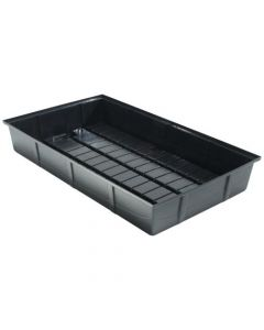 Botanicare 24x44x7 Propagation Tray - Black(Freight/In-Store pickup only)