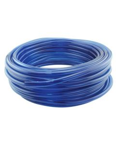 GH Blue Tubing 1/2 in 100 ft Roll