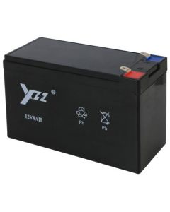 Rainmaker 5 Gal Replacement Battery 12 Volt