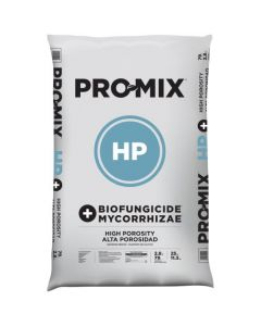 Premier Pro-Mix HP BioFungicide + Mycorrhizae 2.8 cu ft (57/Plt)(Freight/In-Store pickup only)