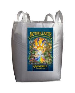 Mother Earth Groundswell 2 cu yd Tote (2/Plt)  Must buy 2(Freight/Hawthorne Wixom pickup only)