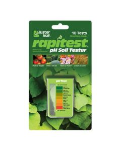 Rapitest pH Soil Tester (12/Cs)