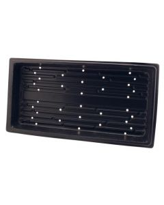 Super Sprouter Propagation Tray 10 x 20 w/ Holes (100/Cs)