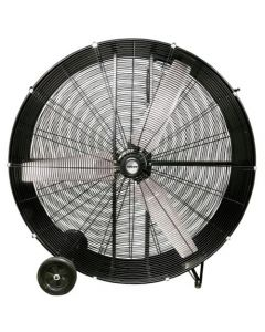 Hurricane Pro Heavy Duty Drum Fan 36 in