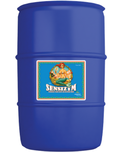 Advanced Nutrients Sensizym 208L (Freight/Pickup Only)