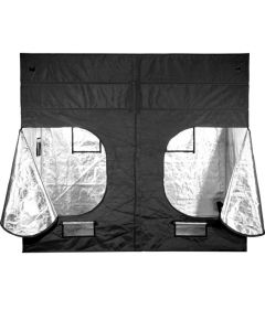 10'x10' Gorilla Grow Tent (2 boxes)(Freight/Pickup Only)