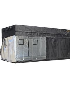 8'x16' Gorilla Grow Tent(Freight/Pickup Only)
