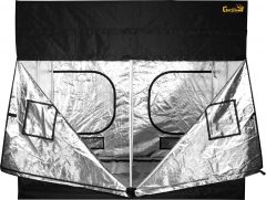 9'x9' Gorilla Grow Tent (2 boxes)(Freight/Pickup Only)
