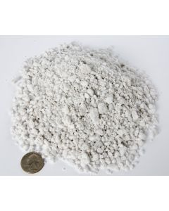 Grow!t #3 Perlite, 4 cu ft (Freight/Pickup Only)