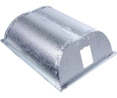 PHRS010 Replacement Reflector (1/ea)