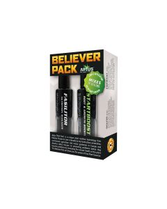 Aptus Believer Pack 100ml