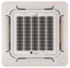 Ideal-Air Pro-Dual 24,000 BTU Multi-Zone Heating & Cooling Ceiling Mount Cassette (Freight/In-Store Pickup Only)