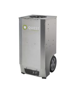 Quest Dehumidifier - 176 Pint - CDG174  (Freight/In-Store Pickup Only)