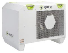 Quest 506 Commercial Dehumidifier -500 Pint  (Freight/In-Store Pickup Only)