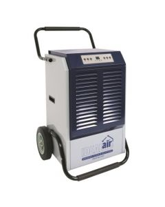 Ideal-Air Pro Series Dehumidifier 180 Pint (Freight/In-Store Pickup Only)