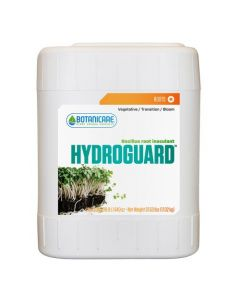 Botanicare Hydroguard 5 Gallon (Freight/In-Store Pickup Only)