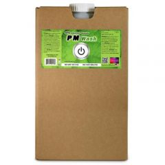 NPK PM Wash 5 Gallon (Freight/In-Store Pickup Only)