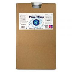 NPK Power Wash 5 Gallon (Freight/In-Store Pickup Only)