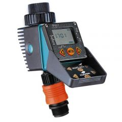 Claber Aquano Video 2 Water Timer