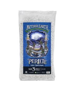 Mother Earth Perlite # 3 - 4 cu ft  (Freight/In-Store Pickup Only)