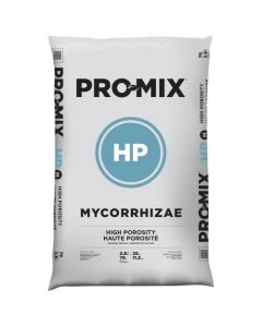 Premier Pro-Mix HP Mycorrhizae 2.8 cu ft Loose Fill  (Freight/In-Store Pickup Only)