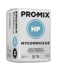 Premier Pro-Mix HP Mycorrhizae 3.8 cu ft  (Freight/In-Store Pickup Only)