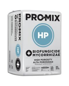 Premier Pro-Mix HP BioFungicide + Mycorrhizae 3.8 cu ft  (Freight/In-Store Pickup Only)