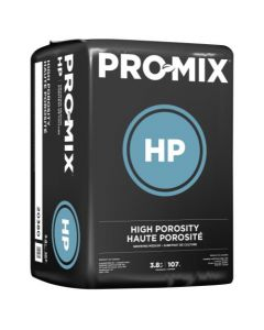 Premier Pro-Mix HP 3.8 cu ft  (Freight/In-Store Pickup Only)