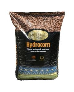 Gold Label Hydrocorn 36 Liter  (Freight/In-Store Pickup Only)