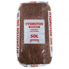 Hydroton Original 50 Liter  (Freight/In-Store Pickup Only)