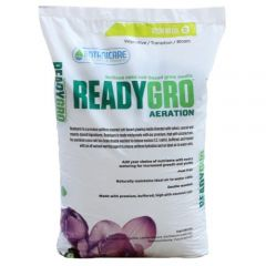 Botanicare ReadyGro Aeration Formula 1.75 cu ft  (Freight/In-Store Pickup Only)