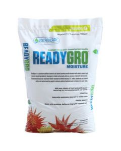 Botanicare ReadyGro Moisture Formula 1.75 cu ft  (Freight/In-Store Pickup Only)