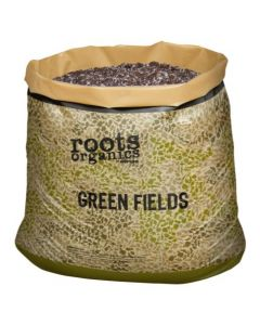 Roots Organics GreenFields 3 Cu Ft  (Freight/In-Store Pickup Only)
