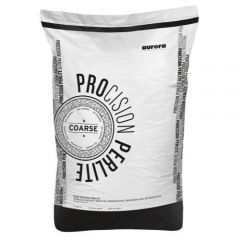 Aurora Innovations Procision Perlite Coarse 2 cu ft  (Freight/In-Store Pickup Only)