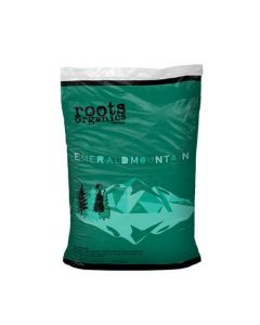 Roots Organics Emerald Mountain Mix 1.5 Cu Ft  (Freight/In-Store Pickup Only)