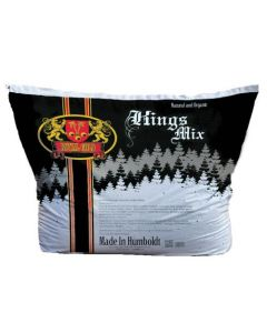 Royal Gold Kings Mix 3.0 Cu Ft  (Freight/In-Store Pickup Only)