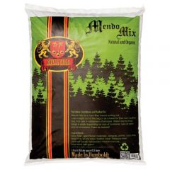 Royal Gold Mendo Mix 1.5 cu ft  (Freight/In-Store Pickup Only)